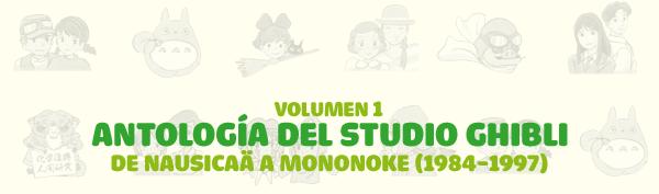 Banner-libro1