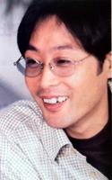 Katsuya Kondo