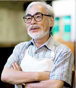 Ghibli Kaze Tachinu - opinión Hayao Miyazaki