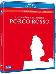 Porco-Rosso-3D