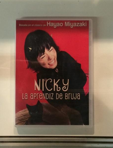 Nicky-Media3