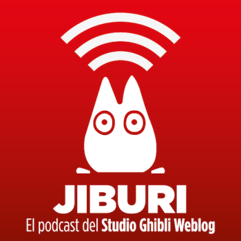 Jiburi Podcast