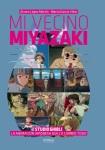 Portada Mi vecino Miyazaki