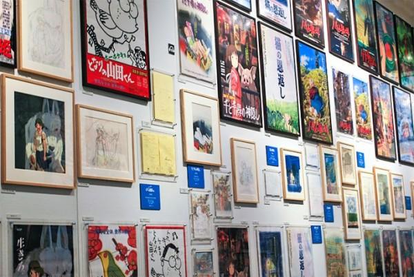 Image sacada de Nippon.com