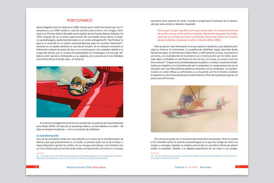 BSG_porco_páginas-interiores